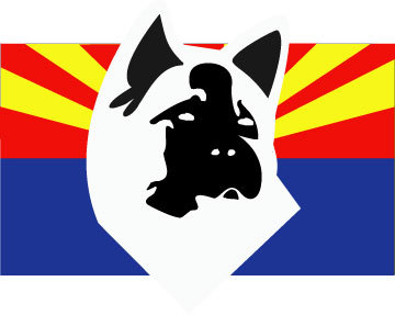 Akita Advocates Relocation Team Arizona